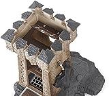 Schleich Big Knight's Castle