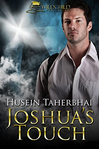 Book: Joshua's Touch by Husein Taherbhai