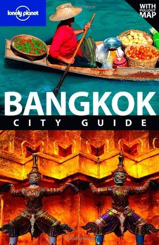 Wat Saket - Bangkok, Thailand