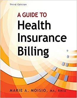 Medical Coding and Billing Free Tools