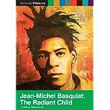 Jean-Michel Basquiat: Radiant Child (2010)