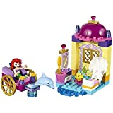 Lego Juniors Ariel Dolphin Carriage