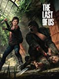 The Art of the Last of Us