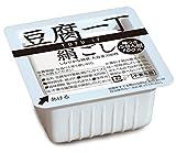 ケーシー 付箋 メモ 豆腐一丁 絹ごし 小 TKS-1