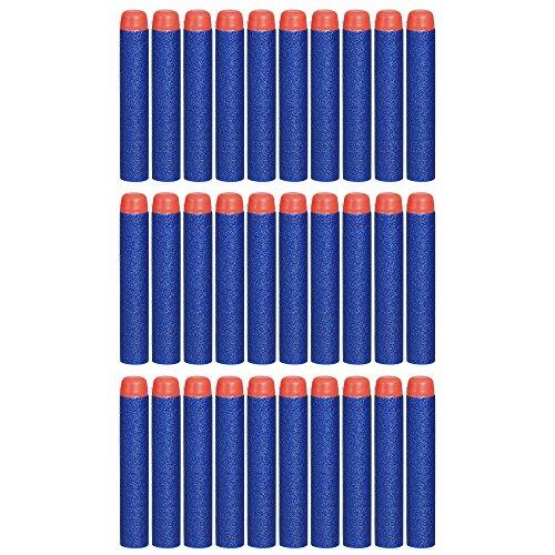 10 best nerf nstrike elite darts orange