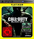 Call of Duty: Black Ops [Platinum]