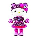 Hello Kitty Safari Large Doll
