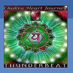 Chakra Heart Journey