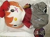 Saigo hen stuffed Hello Kitty collaboration Kenshin Rurouni Kenshin legend