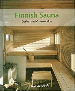 How to Teach Like Finland