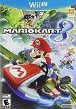 Mario Kart 8 – Nintendo Wii U