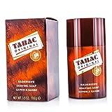 Tabac Tabac Original Shaving Soap Stick 100g/3.5oz