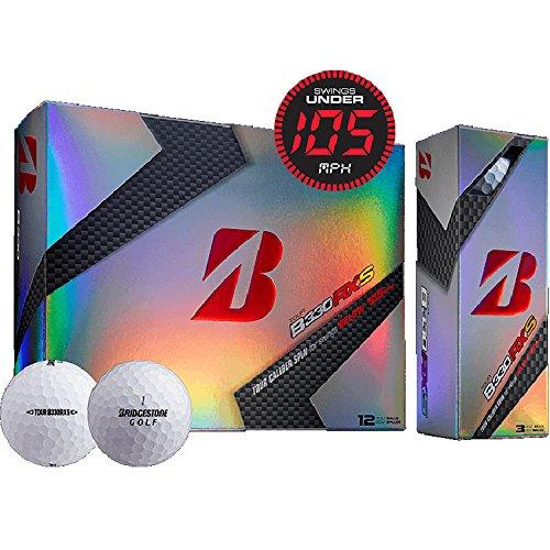 Bridgestone Tour B330 RXS 2016 Golf Ball