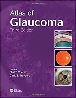 Glaucoma and Reading Ability