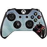 XboxOne Custom UN-MODDED Controller
