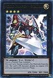 Yu-Gi-Oh! - Heroic Champion - Excalibur (REDU-EN041) - Return of the Duelist - Unlimited Edition - Ultra Rare