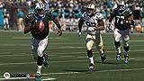 Madden NFL 15 - PlayStation 3