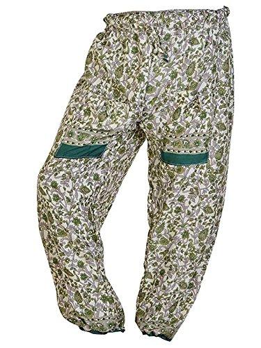 Women Fashion Loose High Waist Wide Leg Long Pants Palazzo Trousers