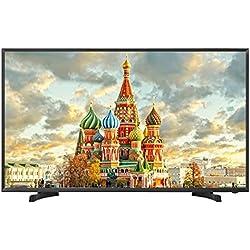 "Hisense 40M2100C 40"" Full HD Negro - Televisor (Full HD, 16:9, 16:9, 1280 x 720 (HD 720), 1920 x 1080 (HD 1080), 1080p, Negro)"