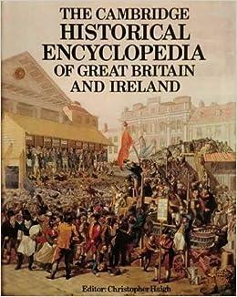 Columbia Encyclopedia