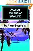 Maui Widow