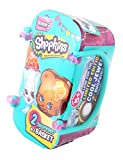 Shopkins Season 3 (2 Shopkins in a Basket)