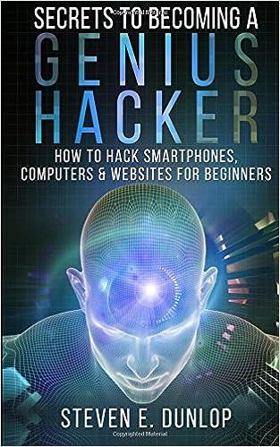 Book hack