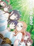 劇場版Wake Up, Girls! Beyond the Bottom *初回限定盤 [Blu-ray]