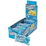 Kelloggs Rice Krispies Treats Snack Pack
