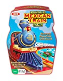 Ideal Mexican Train Dominoe Game