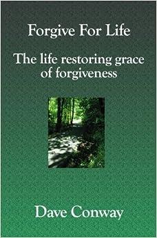 Restoring Grace (The Grace Series, #1)