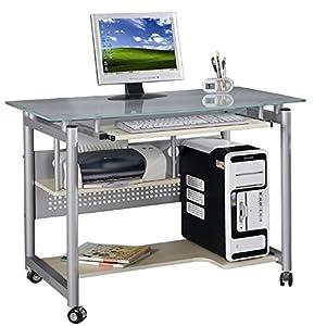 ... UFFICIO CASA SALOTTO CAMERA PC COMPUTER Mod. WHEEL: Amazon.it: Casa e