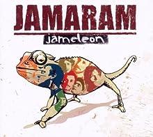 Jameleon