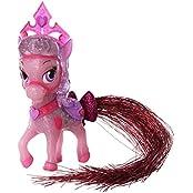 Disney Princess Palace Pets - Magical Lights Pets - Auroras Pony, Bloom