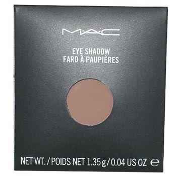 MAC Eye Shadow Pro Palette Refill Pan - Kid