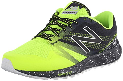 new balance zapatos hombre running