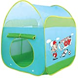 Generic Children Play Tent House House Sea Pool Dollhouse Tent Tent Wholesale House