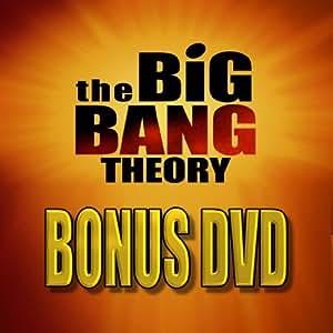 Permalink to The Big Bang Theory Dvd