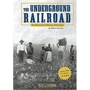 Basic Trackwork for Model Railroaders