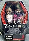 Living Dead Dolls ROMEO and JULIET Spencers Exclusive
