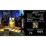 Odin Sphere: Leifdrasir (Chinese Subs) for PlayStation Vita [PS Vita]