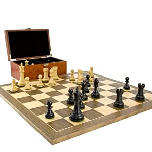 chess set amazon the reykjavik championship chess set toys amp 29756