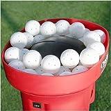 Trend Sports Crusher Golf Size Polyballs (Two Dozen)