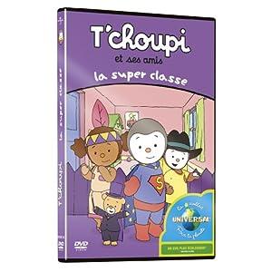TCHOUPI UPTOBOX TÉLÉCHARGER