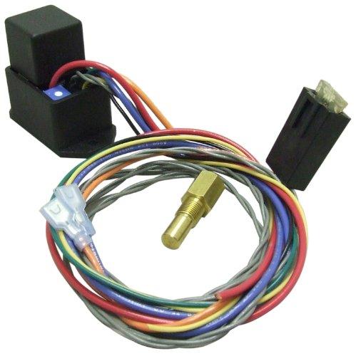 Hayden Automotive 3651 Adjustable Thermostatic Fan Control