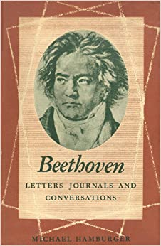 Ludwig Van Beethoven, First Edition