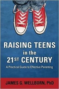 Raising Successful Children in the 21st Century