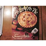 As Easy As Pie Susan Gold Purdy