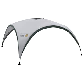 Coleman Event Shelter 15 x 15