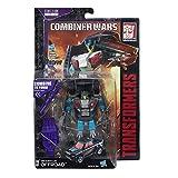 Transformers Generations Combiner Wars Deluxe Class Deception Off Road Figure